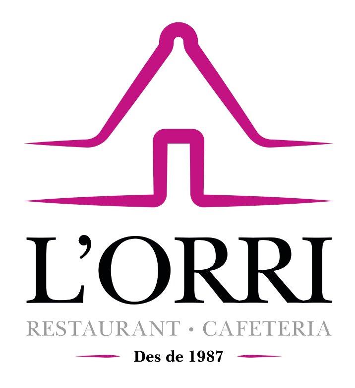Restaurant L'Orri